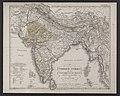 Vorder-Indien oder das Indo-Britische Reich.jpg