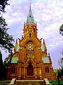 Vorderseite Grabkapelle.JPG