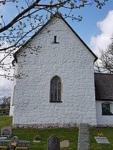 Fil:Voxtorps kyrka 20160426 06.jpg