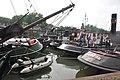 Vreeswijk Vol Vaart - Sfeer (01).JPG