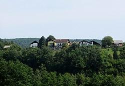 Vrhovo pri Zuzemberku Slovenia 2.jpg