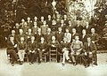 Vriendenkring in 1898.jpg