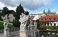 Vrtbovská zahrada, sochy (002).JPG