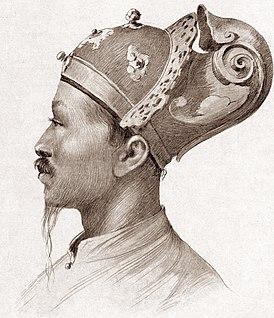 Vua Tu Duc.jpg