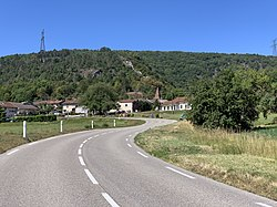 Vue de Matafelon-Granges en août 2020.jpg