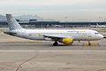 Vueling, EC-JGM, Airbus A320-214 (16455150811).jpg