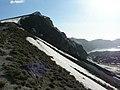 Vulkan Berg Nemrut (3050 m), Caldera (40378052742).jpg