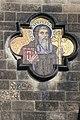 Vyšehrad - chrám sv. Petra a Pavla - detail 1.jpg