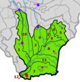 Vychodoslovenska rovina subdivisions 7.2 Tarbucka.png
