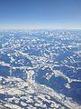 Wörgl Aerial Photograph.jpg