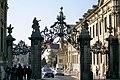 Würzburg - Altstadt - panoramio.jpg