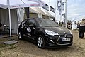 W-O-A Citroën – Wacken Open Air 2014 01.jpg