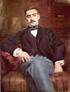 W.F. Nouvelle by L. Bakst (1895).png