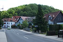 Werratal Hotel Bad Sooden Allendorf