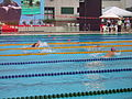 WDSC2007 Day4 M200Breaststroke-1.jpg