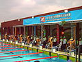 WDSC2007 Day4 W200Breaststroke Start.jpg