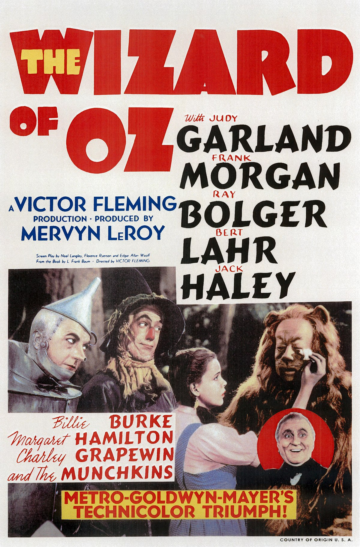 the wizard of oz essay past issues international wizard of oz club  the wizard of oz film