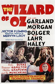WIZARD OF OZ ORIGINAL POSTER 1939.jpg