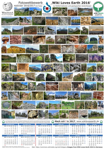 File:WLE-Germany Geo-Calendar-Poster 2016-2017.pdf