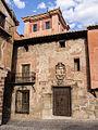 WLM14ES - Albarracín 17052014 027 - .jpg