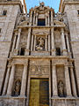 WLM14ES - CONVENTO DE SAN MIGUEL DE LOS REYES DE VALENCIA 06122009 125709 00056 - .jpg