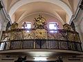 WLM14ES - Semana Santa Zaragoza 16042014 167 - .jpg