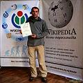 WLM2013-UkraineAwards4.jpg