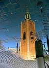 Grote of St. Jacobskerk