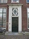 wlm - westher - deur - spaarne 13