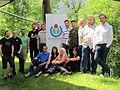 WMAT MV2015 Gruppenbild1.JPG