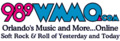 WMMO former logo (February 2001-April 2002).png