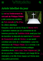 WP-FR-Minitel-maquette-mobile-v4.png