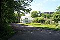 WPQc-157 Parc du Bois-de-Coulonge - Le poulailler.JPG