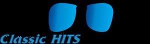 WRBZ - Image: WRBZ Logo