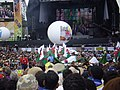 WSJ2007 Opening ceremony Wales.JPG