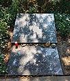WW2 monument Bergen North Holland 4.jpg