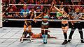 WWE Raw 2015-03-30 19-32-27 ILCE-6000 3245 DxO (18668320590).jpg