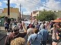 WWOZ 30th Parade Decatur Marigny 5.JPG