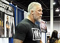 WW Chicago 2012 - Kevin Nash 02 (7785663090).jpg