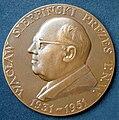 Waclaw Sierpinski Prezes TNW.jpg