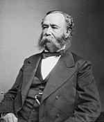 "Wade Hampton III, the ""Savior of South Carolina"""
