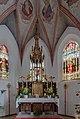 Waischenfeld St. Johannes d.Täufer Altar 2033264efs.jpg