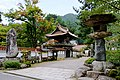 Wakasa Ryutokuji01n4592.jpg