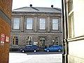 Wakefield Museum.jpg