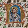 Waldburg-Gebetbuch 111 detail.jpg