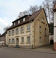 Waldfischbach-62-Hauptstr 109-gje.jpg