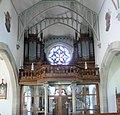 Waldighofen, Orgue d'église Saints-Pierre-et-Paul.jpg