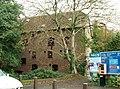 Walford Mill, Wimborne Minster - geograph.org.uk - 596684.jpg