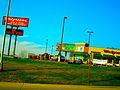 Walgreens Dodge Street - panoramio.jpg