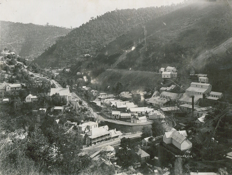 File:Walhalla 1910 view4.jpg